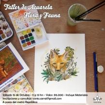 talleracuarelaoct_