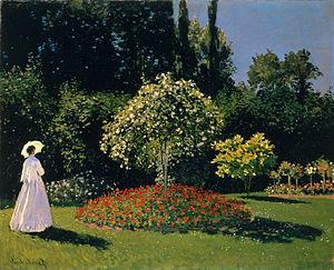 300px-Claude_Monet_022