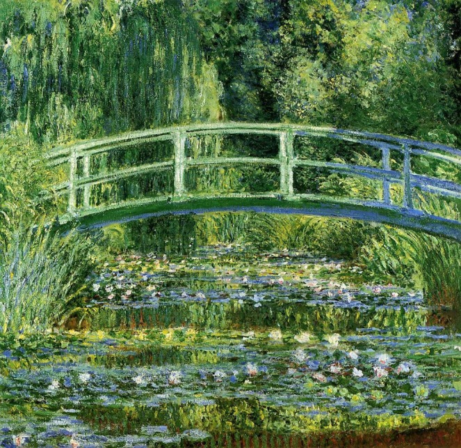monet-water-lilies-and-japanese-bridge-copia.jpg