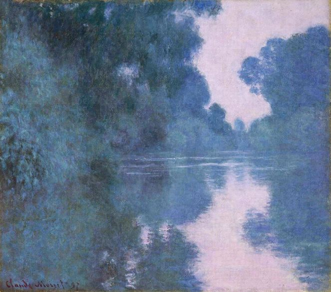 Morning-on-the-Seine-near-Giverny-02_Claude-Monet_Impressionism_landscape