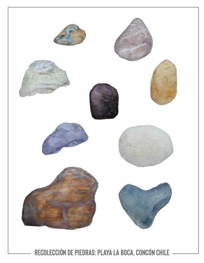 piedras concon.jpg