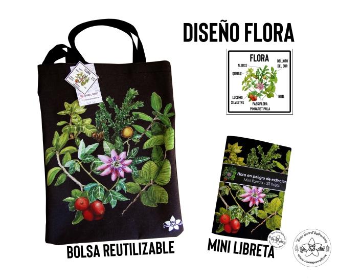 flora 2.jpg